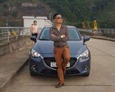 Chính chủ bán xe Mazda 2 sản xuất 2016 giá 495 triệu tại Quảng Nam