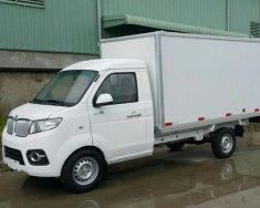 Cần bán xe Dongben 1t25, trả góp giá rẻ giá 240 triệu tại Tp.HCM