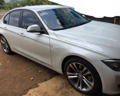 Bán BMW 3 Series 320i đời 2012, màu trắng, nhập khẩu nguyên chiếc giá 1 tỷ 80 tr tại Bình Phước