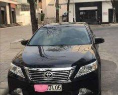 Bán ô tô Toyota Camry năm 2014, màu đen như mới giá 950 triệu tại Đồng Nai