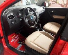 Bán xe Volkswagen Polo Hatchback mới 100% giá 619 triệu tại Đà Nẵng