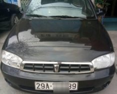 Cần bán Kia Spectra 2004 như mới, giá tốt giá 150 triệu tại Phú Thọ