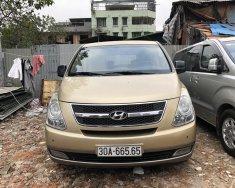Cần bán Hyundai Starex bản nhập Châu Âu giá 560 triệu tại Hà Nội