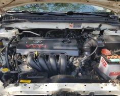 Cần bán lại xe Toyota Corolla altis năm 2004, còn mới, giá 298tr giá 298 triệu tại BR-Vũng Tàu