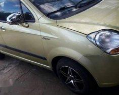 Bán xe Chevrolet Spark sản xuất 2009 giá 175 triệu tại Bình Phước