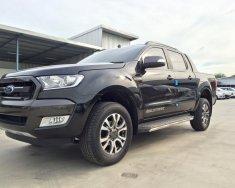 Bán Ranger Wildtrak 3.2, giá bán 925 triệu, xe giao ngay giá 925 triệu tại Tp.HCM