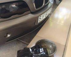 Bán BMW 3 Series 318i đời 2001, nhập khẩu, giá chỉ 250 triệu giá 250 triệu tại Đồng Nai