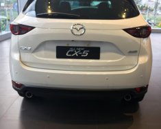 Mazda CX5 Facelift 2.5 số tự động, model 2018, giá tốt nhất tại Đồng Nai, hotline 0932505522 giá 999 triệu tại Đồng Nai