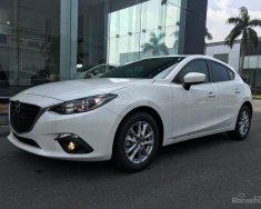 Mazda 3 1.5 sedan - Kiểu dáng thể thao - Giá hấp dẫn giá 650 triệu tại Bình Dương
