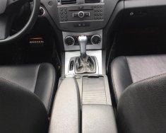 Cần bán gấp xe Mercedes C300 AMG sản xuất 2010 xe cực đẹp, giá tốt giá 639 triệu tại Hà Nội