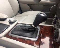 Bán Mercedes C250 sản xuất 2010 đăng kí lần đầu 2011,xe cực tốt giá 615 triệu tại Hà Nội