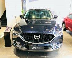 Bán xe Mazda New CX 5 2.5L 2WD 2018 giá 999 triệu tại Hà Nội