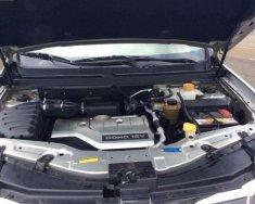 Cần bán xe Chevrolet Captiva LT 2.4 MT đời 2008, màu bạc giá 330 triệu tại Lâm Đồng