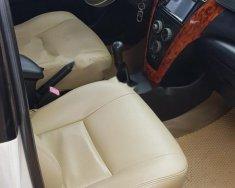 Bán ô tô Toyota Vios đời 2009, màu trắng giá 238 triệu tại Phú Thọ