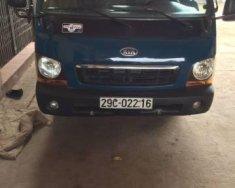 Bán Kia K2700 đời 2011, giá 180tr giá 180 triệu tại Bắc Giang