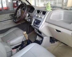 Bán Mitsubishi Jolie MPi năm sản xuất 2005, màu đen chính chủ, giá chỉ 189 triệu giá 189 triệu tại Đồng Nai