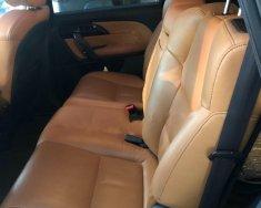Bán xe Acura MDX sản xuất năm 2007, màu xám, nhập khẩu, giá tốt giá 670 triệu tại Hà Nội