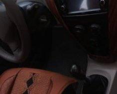 Bán Toyota Vios đời 2010, màu đen như mới, 278tr giá 278 triệu tại Thanh Hóa