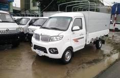 Bán xe tải trả góp cao giá 65 triệu tại Cả nước