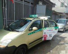 Bán xe Daewoo Matiz đời 2009, 90 triệu giá 90 triệu tại Hà Nội