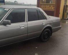 Cần bán Honda Civic 1989, giá 28tr giá 28 triệu tại Bắc Ninh