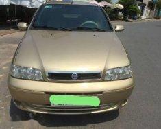 Cần bán xe Fiat Albea HLX 2007, giá cạnh tranh giá 135 triệu tại Tp.HCM