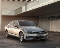 (ĐẠT DAVID) Bán Volkswagen Passat Bluemotion, (màu xanh đen, đen, nâu, trắng), nhập khẩu mới 100% LH: 0933.365.188 giá 1 tỷ 450 tr tại Tp.HCM