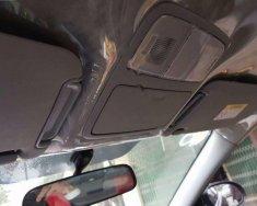 Cần bán xe Hyundai Avante sản xuất năm 2015, màu đen chính chủ, 410tr giá 410 triệu tại Thanh Hóa
