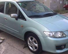 Bán Mazda Premacy AT năm sản xuất 2003, giá tốt giá 225 triệu tại Hà Nội