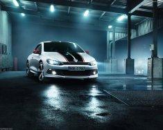 Đạt David bán Volkswagen Passat Scirocco GTS, (màu đỏ, trắng), nhập khẩu chính hãng LH: 0933.365.188 giá 1 tỷ 499 tr tại Tp.HCM