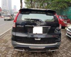 Cần bán xe Honda CR V 2.0 2014, màu đen, xe nhập như mới giá 780 triệu tại Hà Nội