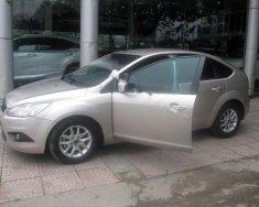 Bán xe Ford Focus 1.8 AT sản xuất năm 2009 chính chủ, giá chỉ 335 triệu giá 335 triệu tại Hà Nội