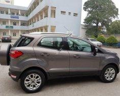 Bán Ford EcoSport Titanium 1.5L AT đời 2016 chính chủ, 585tr giá 585 triệu tại Hà Nội