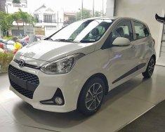 Hyundai Grand I10 1.2AT giá tốt giá 405 triệu tại BR-Vũng Tàu