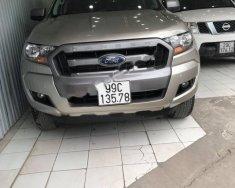 Cần bán xe Ford Ranger đời 2016, nhập khẩu số tự động, giá chỉ 645 triệu giá 645 triệu tại Bắc Ninh