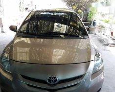 Bán Toyota Vios đời 2007, giá bán 323tr giá 323 triệu tại Bình Dương