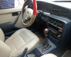 Bán Toyota Corona 1990, màu trắng, nhập khẩu, giá tốt giá 48 triệu tại Hà Nội