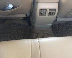 Cần bán xe Toyota Camry đời 2003 giá 295 triệu tại Lâm Đồng