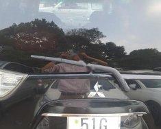 Cần bán Mitsubishi Zinger Glx năm sản xuất 2009, màu đen, nhập khẩu nguyên chiếc chính chủ giá 315 triệu tại Tp.HCM
