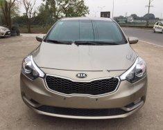 Bán Kia K3 2.0 AT sản xuất năm 2016, 585tr giá 585 triệu tại Vĩnh Phúc
