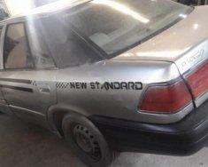 Cần bán lại xe Daewoo Espero 2.0 năm sản xuất 1997, nhập khẩu nguyên chiếc xe gia đình giá 52 triệu tại Hà Nội