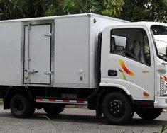 Cần bán xe tải VT252, 2450kg giá tốt giá 378 triệu tại Tp.HCM