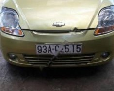 Bán Chevrolet Spark LT 1.0 MT Super 2009 giá 172 triệu tại Bình Phước