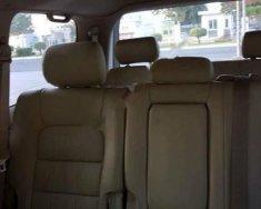 Cần bán Lexus LX 470 đời 2003, màu đen, xe nhập xe gia đình giá 1 tỷ 100 tr tại Tp.HCM