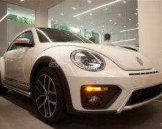 Volkswagen Beetle Dune 2017 giá 1 tỷ 469 tr tại Tp.HCM