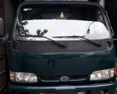 Cần bán xe Kia cũ giá rẻ giá 210 triệu tại Tp.HCM