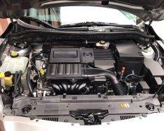 Cần bán gấp Mazda 3 S AT 2014 xe gia đình giá Giá thỏa thuận tại Đà Nẵng