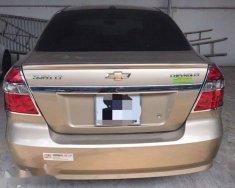 Bán Chevrolet Aveo sản xuất 2015, giá 350tr giá 350 triệu tại Bình Dương