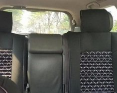 Chính chủ bán xe Lexus LX 570 2008, màu bạc, nhập khẩu giá 2 tỷ 645 tr tại Tp.HCM