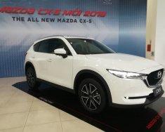 Mazda Hải Phòng bán xe Mazda CX5 model 2018 giá cực tốt, hỗ trợ trả góp chỉ từ 200 triệu *** LH 0936 843 488 giá 899 triệu tại Hải Phòng